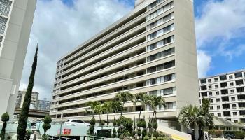 1134 Kinau condo # 901, Honolulu, Hawaii - photo 1 of 14