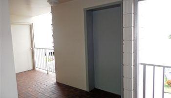 Wilder Terrace condo # 604, Honolulu, Hawaii - photo 2 of 22