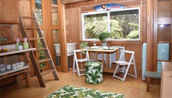 0  Sandalwood Ct Tiki Gardens,  home - photo 0 of 5