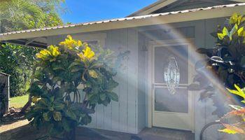 Molokai Beach Cottages condo # 10, Kaunakakai, Hawaii - photo 1 of 12