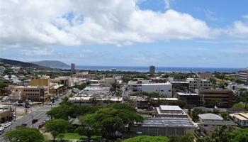 Kaimuki Jade condo # PH-1, Honolulu, Hawaii - photo 1 of 19