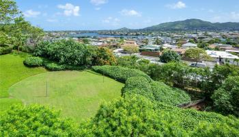condo # , Kailua, Hawaii - photo 1 of 20