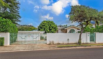 1145  Makaiwa Street ,  home - photo 1 of 25