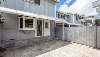 580 Lunalilo Home Road townhouse # B-1401, Honolulu, Hawaii - photo 1 of 23