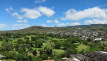 Lakeview Gardens condo # 1204, Honolulu, Hawaii - photo 1 of 11