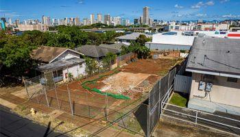 1148 2nd Ave  Honolulu, Hi 96816 vacant land - photo 1 of 7