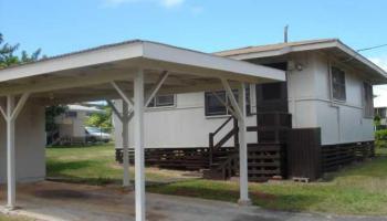 115  Nanea Ave Wahiawa Area, Central home - photo 1 of 3