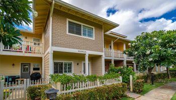 1150 Kakala Street townhouse # 1006, Kapolei, Hawaii - photo 1 of 19