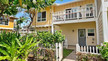 Nanala at Mehana condo # 1007, Kapolei, Hawaii - photo 1 of 25
