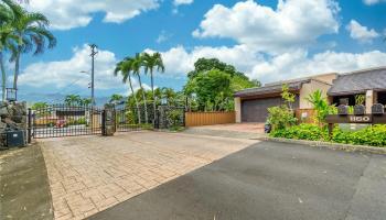 1150 A Kamahele St townhouse # 3003, Kailua, Hawaii - photo 1 of 4