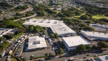 85-723 Farrington Hwy Waianae  commercial real estate photo1 of 2