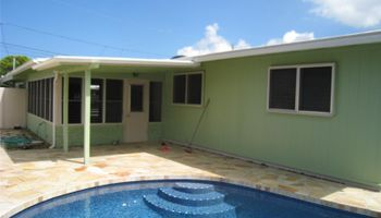 1152 Lauloa Street Kailua - Rental - photo 1 of 12