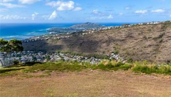 912 Ikena Circle  Honolulu, Hi 96821 vacant land - photo 1 of 10