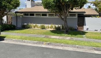 1360  Mokulua Drive ,  home - photo 1 of 25