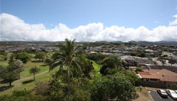 Greenview condo # 506, Honolulu, Hawaii - photo 1 of 20