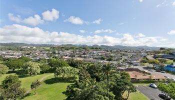 Plaza Landmark condo # 203, Honolulu, Hawaii - photo 1 of 19