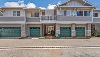 1161 Mokuhano Street townhouse # A103, Honolulu, Hawaii - photo 1 of 21