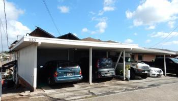 1163  Waimano Home Road Pearl City-upper,  home - photo 1 of 1
