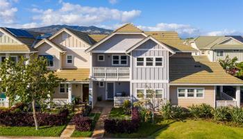 1166 Kukulu Street townhouse # 702, Kapolei, Hawaii - photo 1 of 24