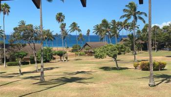 West Molokai Resort condo # 1176, Maunaloa, Hawaii - photo 1 of 25