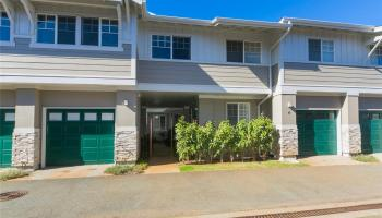 825 Papalalo Place townhouse # , Honolulu, Hawaii - photo 1 of 1