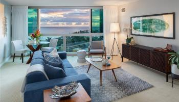 Koolani condo # 2503, Honolulu, Hawaii - photo 2 of 24