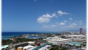Koolani condo # 2603, Honolulu, Hawaii - photo 3 of 15