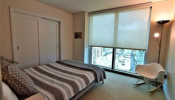 1177 Queen Street Honolulu - Rental - photo 5 of 8