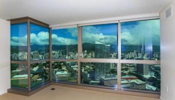 Koolani condo # 3901, Honolulu, Hawaii - photo 1 of 18