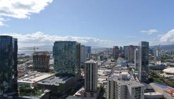 Koolani condo # 4205, Honolulu, Hawaii - photo 2 of 15