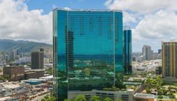 1177 Queen Street Honolulu - Rental - photo 1 of 24