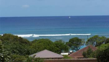Koolani condo # 1607, Honolulu, Hawaii - photo 1 of 16