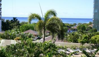 Koolani condo # 808, Honolulu, Hawaii - photo 3 of 20