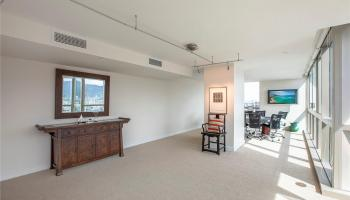 Koolani condo # PH 1, Honolulu, Hawaii - photo 3 of 25