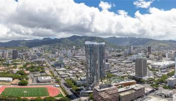 Koolani condo # PH 1, Honolulu, Hawaii - photo 5 of 25