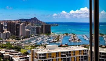 Koolani condo # PH4611, Honolulu, Hawaii - photo 5 of 25