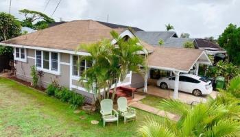 57  Kamehameha Hwy ,  home - photo 1 of 5