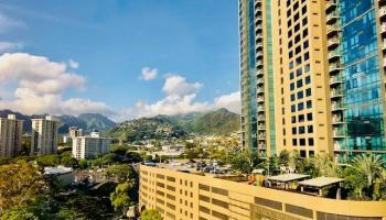 Capitol Place condo #3912, Honolulu, Hawaii - photo 0 of 24