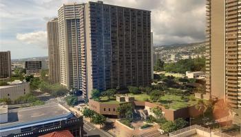 Kukui Plaza condo # #E2105, Honolulu, Hawaii - photo 1 of 16