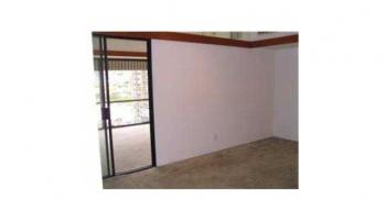 1188 Bishop St Honolulu Oahu commercial real estate photo2 of 10