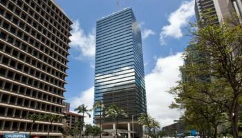 Century Square condo #2206, Honolulu, Hawaii - photo 0 of 3