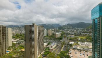 Century Square condo # 2706, Honolulu, Hawaii - photo 1 of 25
