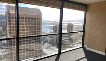 Marco Polo Apts condo # C3, Honolulu, Hawaii - photo 1 of 10