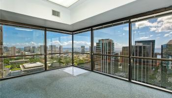 Century Square condo # 3409, Honolulu, Hawaii - photo 1 of 13