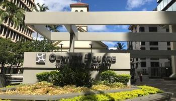 Century Square condo # 602, Honolulu, Hawaii - photo 1 of 8