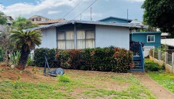 1189  Manuwa Drive ,  home - photo 1 of 24