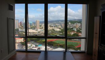 Waihonua condo # 2707, Honolulu, Hawaii - photo 3 of 11