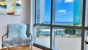 Waihonua condo # 809, Honolulu, Hawaii - photo 2 of 25
