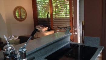Makikian condo # A104, Honolulu, Hawaii - photo 1 of 22