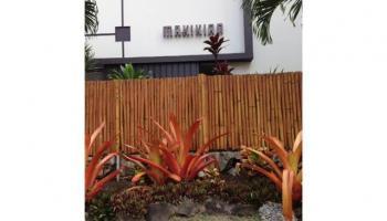 Makikian condo # A104, Honolulu, Hawaii - photo 4 of 22